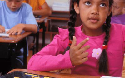 Video: gute Finger – schlechte Finger?