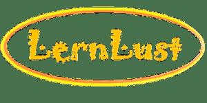 LernLust - Akademie für Lernbegleitung
