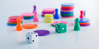 Spielerisches Lernen – muss das sein?!